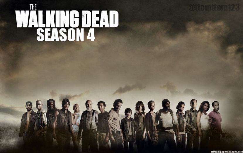 The-Walking-Dead-Season-4-2014-Images