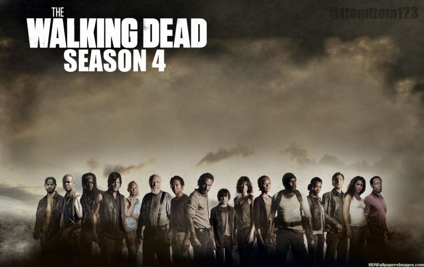 The-Walking-Dead-Season-4-2014-Images