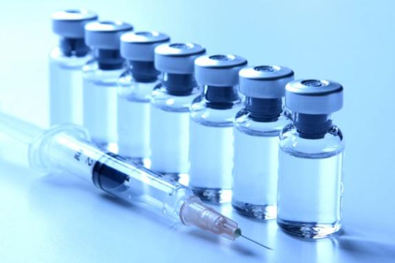 vaccine(1)