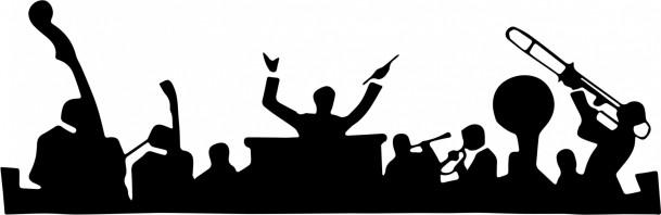 band-silhouetteforthecolumn-1-0