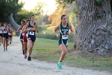 xc-issue-2-by-carrie-cunningham