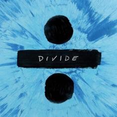 ed-sheeran-divide-album-cover-2017-march-1484221917.jpg