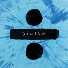 ed-sheeran-divide-album-cover-2017-march-1484221917.jpg