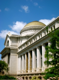 Smithsonian-Museum_of_Natural_History