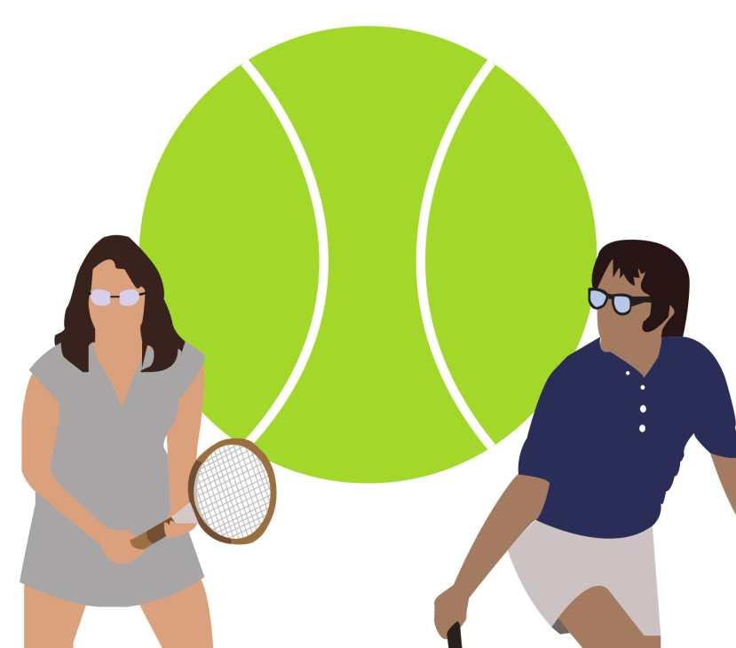 Tennis Graphic-1