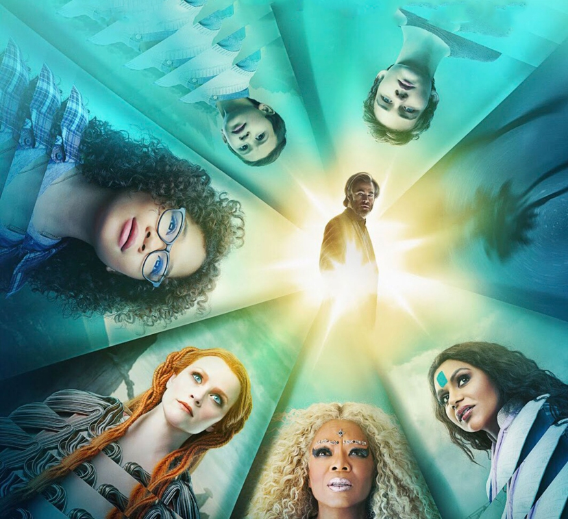 a-wrinkle-in-time-2018-movie-pv