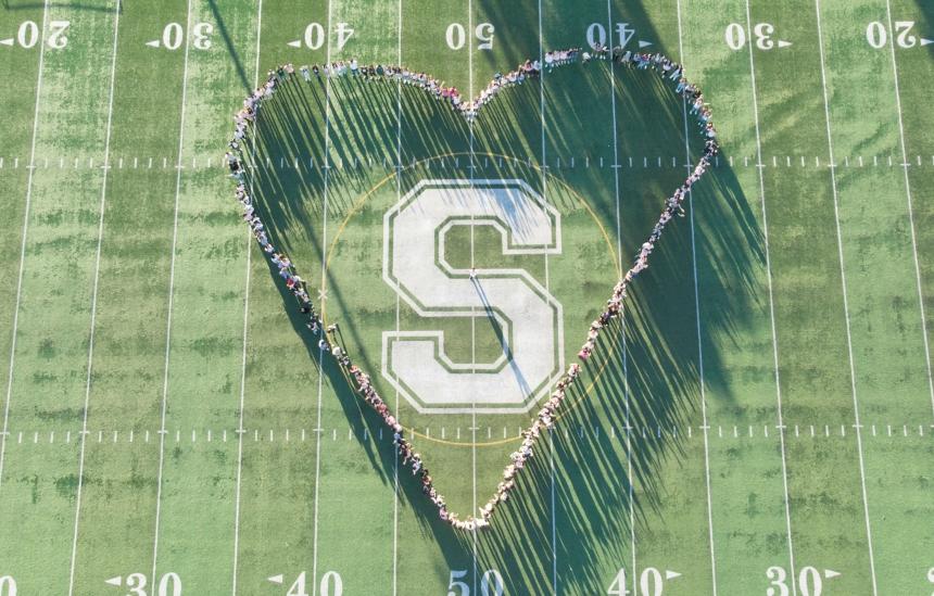 spartan_heart